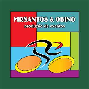RANKING NOROESTE PARANÁ - MOUNTAIN BIKE 2020