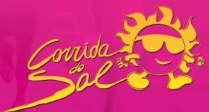 CORRIDA DO SAL 2019