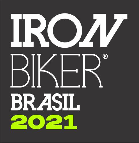 IRON BIKER BRASIL 2021  BL