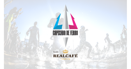 CAPIXABA DE FERRO - Desafio REALCAFÉ Reserva STANDARD E DUPLO STANDARD