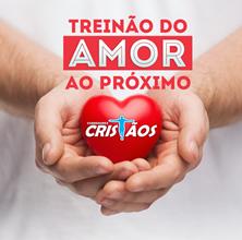 3 TREINAO DO AMOR AO PROXIMO