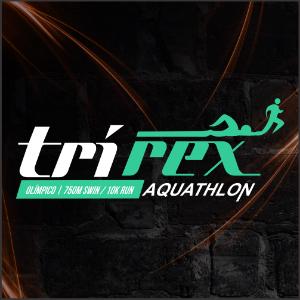 TRIREX AQUATHLON