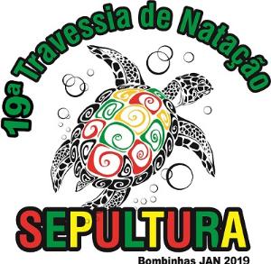 19ª TRAVESSIA DA SEPULTURA