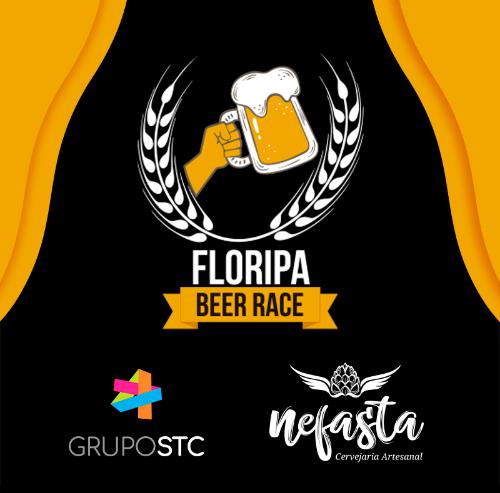 FLORIPA BEER RACE