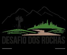 8º Desafio dos Rochas de Mountain Bike - Pomerode