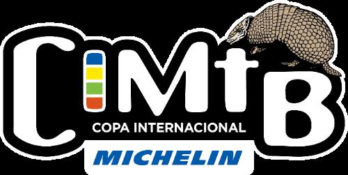 TESTE COVID 19 - CIMTB MICHELIN + wezai
