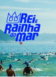 CIRCUITO REI E RAINHA DO MAR 2021 - ETAPA RIO DE JANEIRO