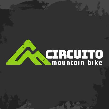 CIRCUITO MOUNTAIN BIKE 2020 - ETAPA OUTONO