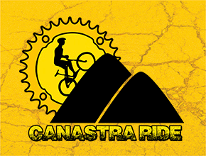 CANASTRA RIDE 2018