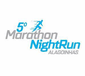 5º Marathon Night Run
