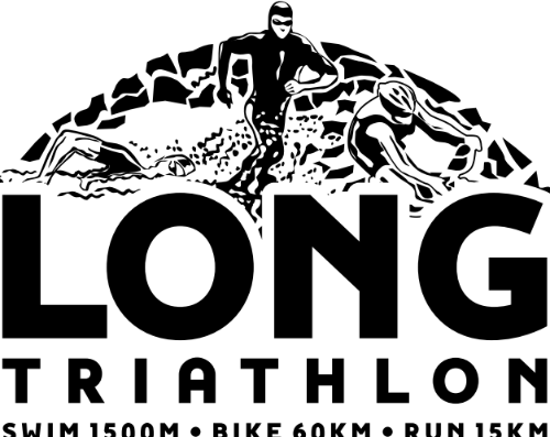 LONG TRIATHLON 2020 - 3ª ETAPA