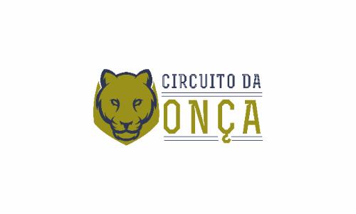 CIRCUITO DA ONÇA - 1ª ETAPA 2020