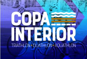 11ª COPA INTERIOR - TODAS AS ETAPAS