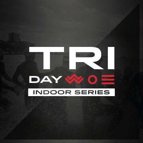 TRIDAY INDOOR SERIES