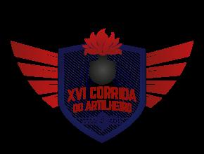 XVI CORRIDA DO ARTILHEIRO