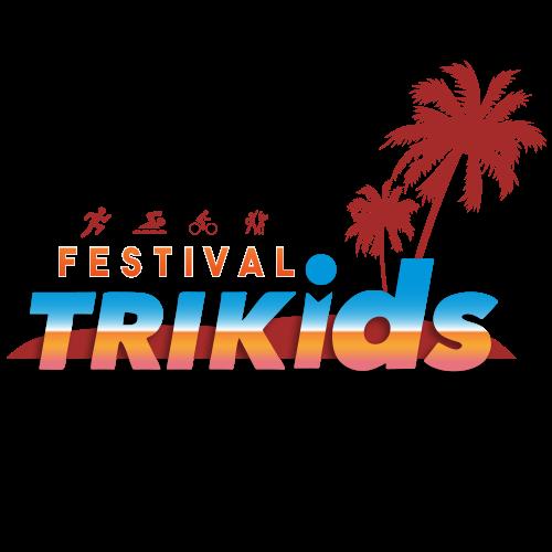 FESTIVAL TRIKIDS