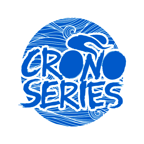 CRONO SERIES TRIATHLON - 1ª ETAPA