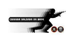 CORRIDA SOLDADO DO BOPE - 2018