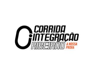 5ª CORRIDA INTEGRAÇÃO RIBEIRÃO PRETO