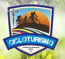 CICLOTURISMO VITORIA DA CONQUISTA 2020