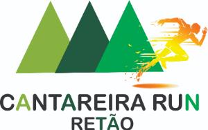 CANTAREIRA RUN 2018