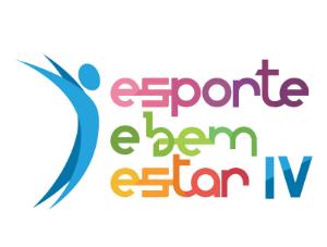 ESPORTE E BEM ESTAR IV