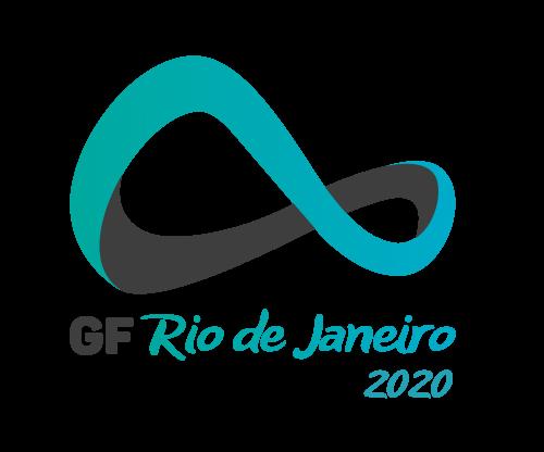 GRAN FONDO RIO DE JANEIRO 2020
