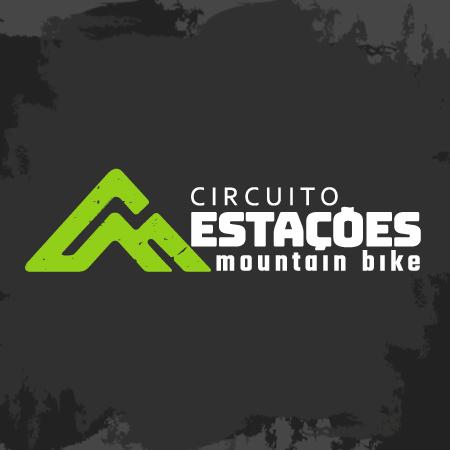 CIRCUITO ESTAÇÕES MOUNTAIN BIKE 2020 - ETAPA VERÃO