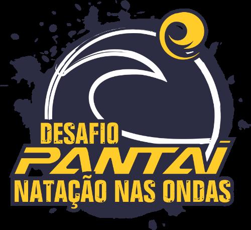 DESAFIO PANTAI NATAÇÃO NAS ONDAS - 2ª EDIÇÃO