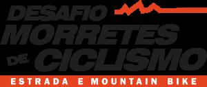 DESAFIO MORRETES DE CICLISMO DE ESTRADA E MOUNTAIN BIKE - 2018