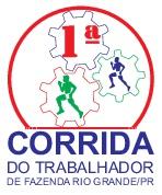 1ª CORRIDA DO TRABALHADOR