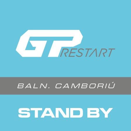 GP RESTART