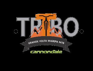 GRANDE VOLTA MAIRIPA TRIBO CANNONDALE