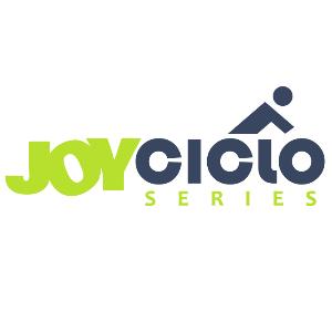 Joy Ciclo Series 2018 - SÃO LUIZ DO PURUNÃ