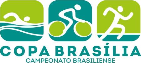 COPA BRASÍLIA DE TRIATHLON  2020 - ETAPA 1