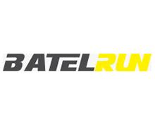 BATEL RUN - 2019
