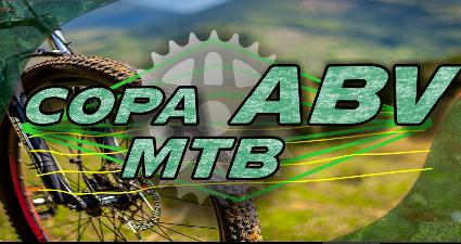 COPA ABV MTB - 1ª ETAPA 2020