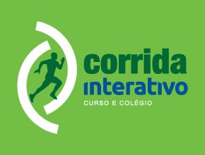 1ª CORRIDA COLÉGIO INTERATIVO SÃO CARLOS
