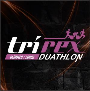 TRIREX DUATHLON