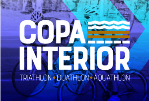 11ª COPA INTERIOR - 4ª ETAPA - SÃO PEDRO