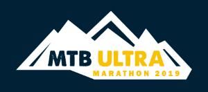 MTB ULTRA MARATHON 2019