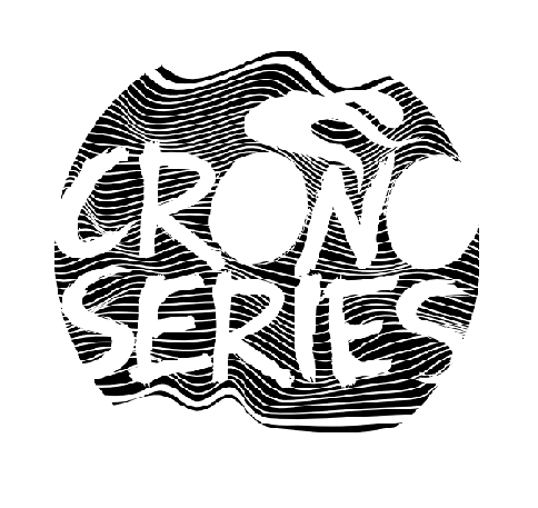 CRONO SERIES TRIATHLON 2021 - 2ª ETAPA