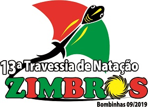 13ª TRAVESSIA DE ZIMBROS
