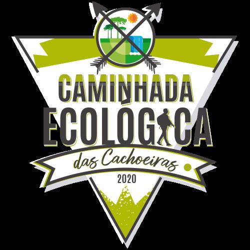 CAMINHADA ECOLÓGICA DAS CACHOEIRAS 2020