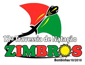 12ª TRAVESSIA DE ZIMBROS - 3.000m, 1.500m, 800m e 200m