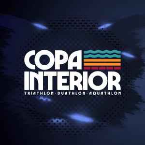 13ª COPA INTERIOR DE TRIATHLON 4ª ETAPA - PAULINIA