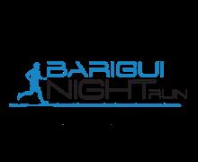 BARIGUI NIGHT RUN - 2018