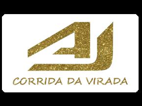 AJ CORRIDA DA VIRADA 1º EDIÇÃO - NITERÓI RJ