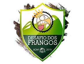DESAFIO DOS FRANGOS