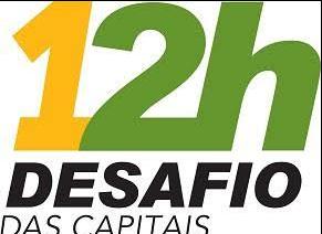 DESAFIO 12 HORAS  2019 - ETAPA CAMPINAS